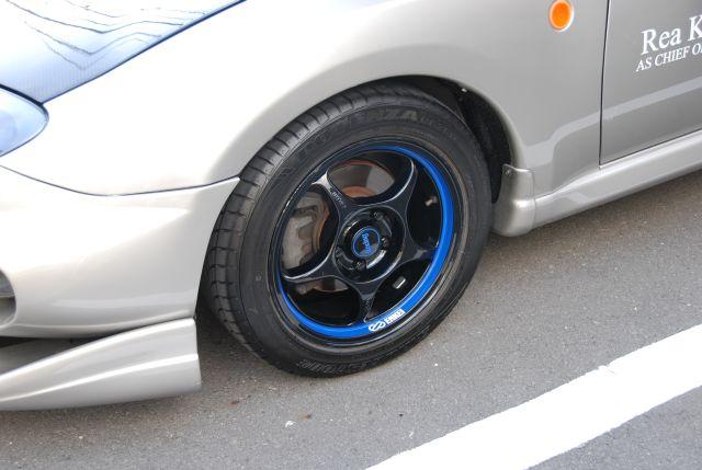 20070809-05.jpg