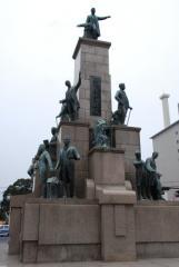 20080126-06.jpg