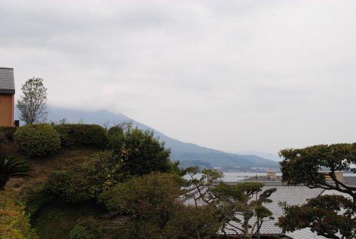 20080201-04.jpg