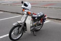 20080213-01.jpg