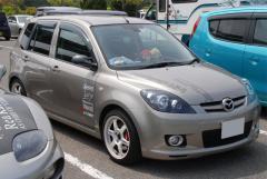 20080508-09.jpg