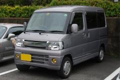 20080627-08.jpg