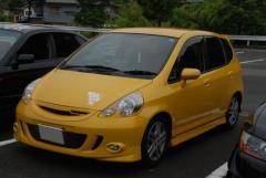 20080627-16.jpg