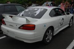 20080627-30.jpg