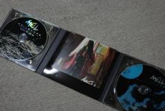 20080820-02.jpg