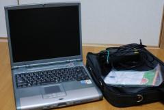 20080821-01.jpg