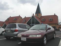 20051223b.jpg