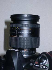 P1040315.jpg