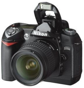 nikon-d70s-review-1.jpg