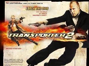 Transprter2