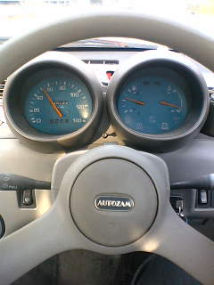 20060225193007