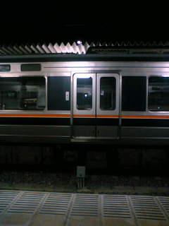 20060412235125