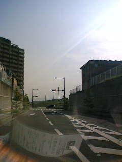 20060524090014