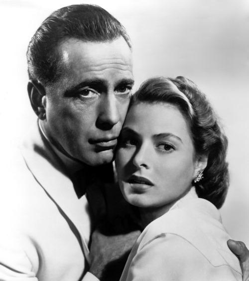 BogartHumphrey(Casablanca)_01.jpg