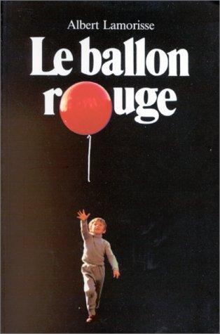 LeBallonRouge.jpg