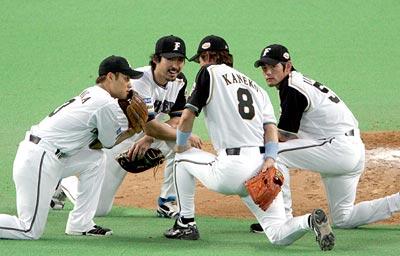 NipponHam3.jpg