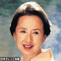 YachigusaKaoru.jpg