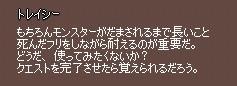 mabinogi_2006_09_28_007.jpg