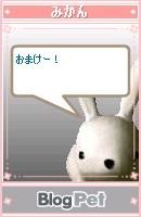 mabinogi_2007_01_15_002.jpg