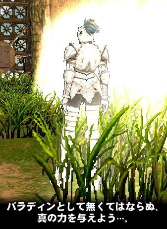 mabinogi_2007_01_24_013.jpg