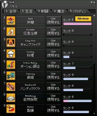 mabinogi_2008_05_22_003.jpg
