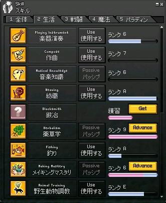 mabinogi_2008_07_19_003.jpg