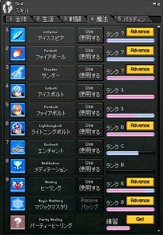 mabinogi_2008_07_19_005.jpg