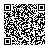2117da60bdfa74faf0d5d73cf43338d8.jpg