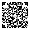 86b73f8a3cecd61c5054b975019373bb.jpg