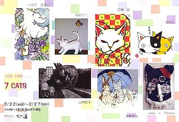 cats06.jpg