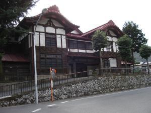 kyouraku_1