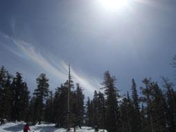 Tahoe_5.jpg