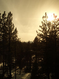 Tahoe_7.jpg