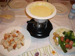 cheese_fondue2.jpg