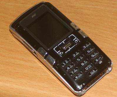 20051020003812.jpg