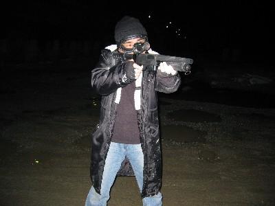200602212.jpg