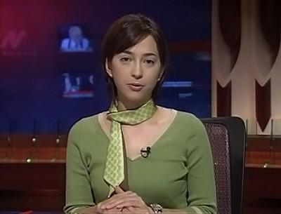 200602213.jpg