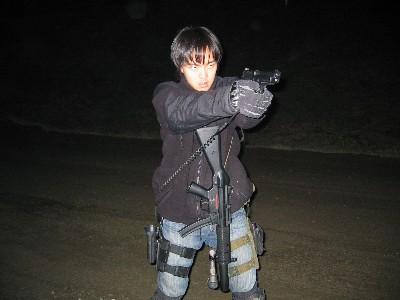 200602264.jpg