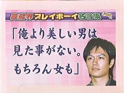 200603251.jpg