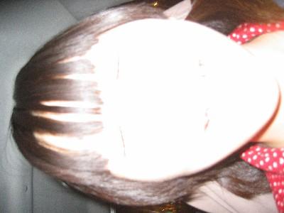 200603312.jpg