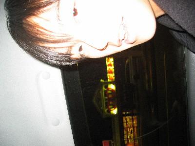 200604061.jpg