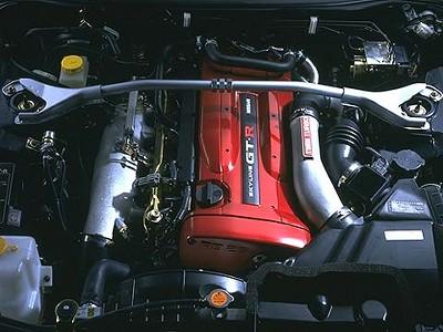 200604082.jpg