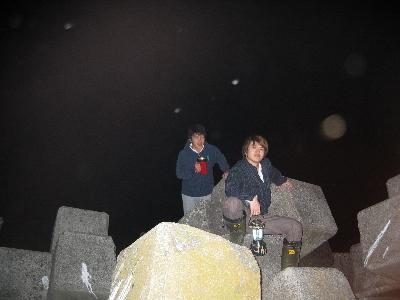 200604162.jpg