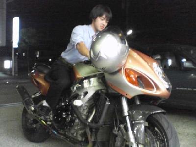 200605261.jpg