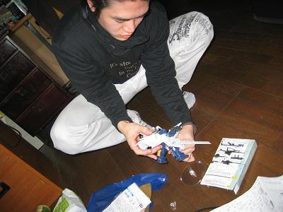 2006061912.jpg