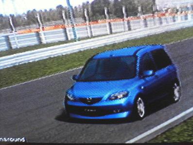 200607101.jpg