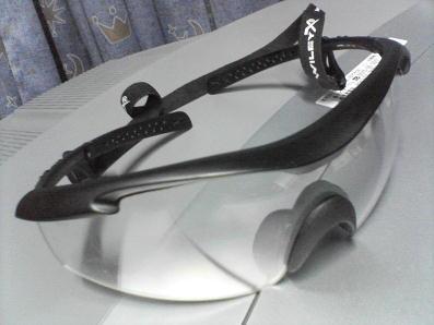 2006072709.jpg