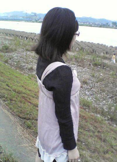 2006091103.jpg