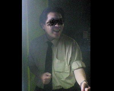 2006102701.jpg