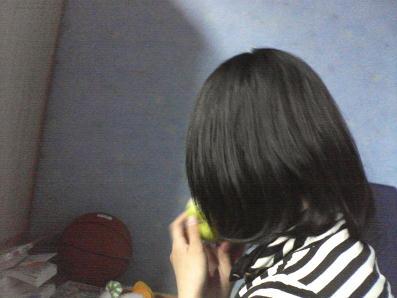 2006103102.jpg